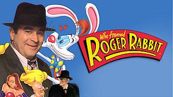 Who Framed Roger Rabbit Netflix Australia | Amtframe org
