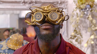 Episode 5: Deontay Wilder & JaVale McGee