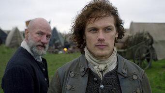 Outlander: Season 2: Prestonpans