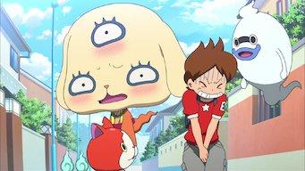 Episode 26: Yo-kai: Satori-Chan/Yo-kai: Yokodori/Koma-San Season 3: Love, Poetry and Coffee 5