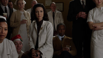 Outlander: Season 3: Freedom & Whiskey