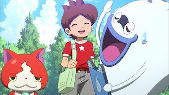 Episode 24: Yo-kai: Nekurama-Tengu/The Real Thing!/Koma-San Season 3: Love, Poetry and Coffee 4