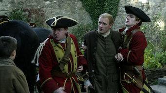Outlander: Season 3: Surrender