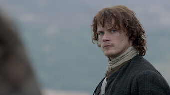 Outlander: Season 1: The Devil's Mark