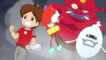 Episode 18: Kyubi, King of Hearts: First Encounter/Oni Time/Koma-San Season 2: Rosy Country Folk Part 2
